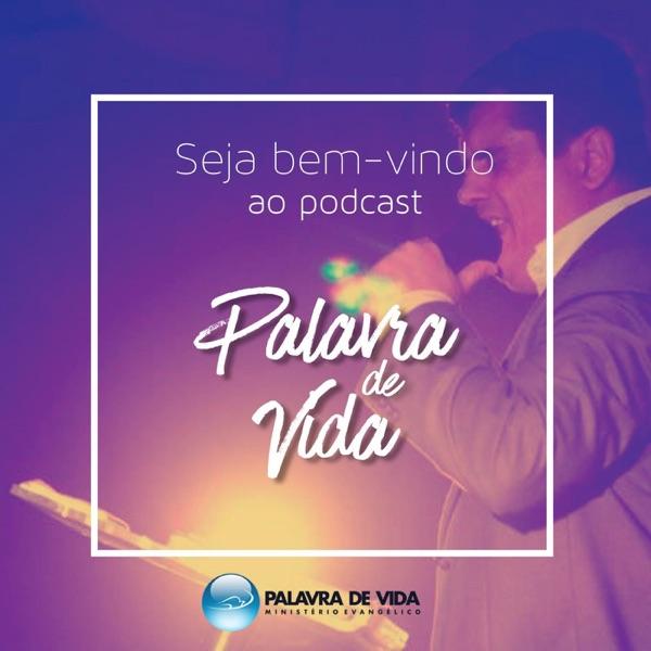 Ministério Evangélico Palavra de Vida