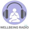 Wellbeing Radio artwork