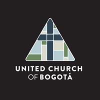 United Church of Bogotá Sermons podcast
