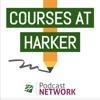 Courses at Harker