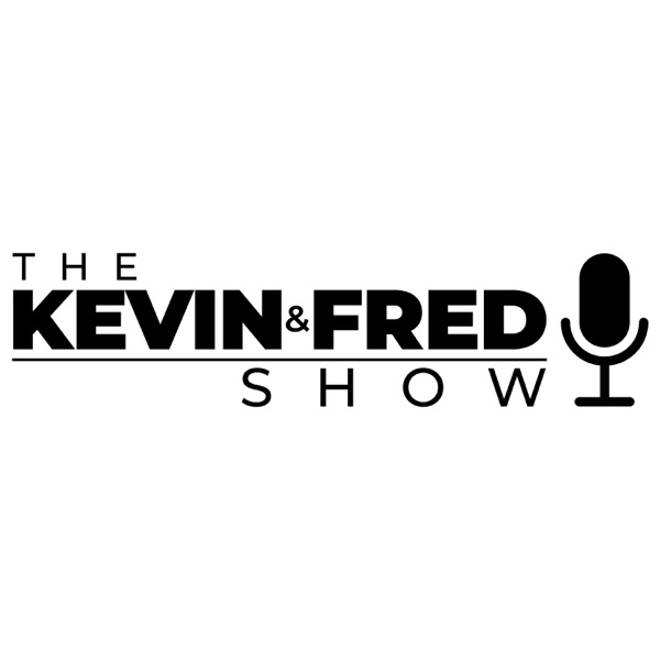 The Kevin and Fred Show: Quick Tips for Real Estate Agents and Interviews from the best in the real estate business (Formerly