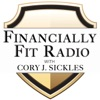 Financially Fit Radio artwork