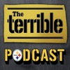 Steelers Podcast - The Terrible Podcast artwork