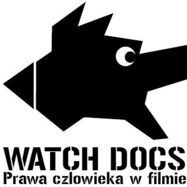 Radio WATCH DOCS