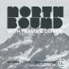 The Northbound Podcast artwork