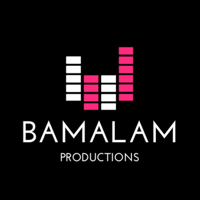 Bamalam Productions podcast