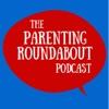 Parenting Roundabout artwork