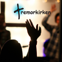 Tremorkirken Podcast podcast