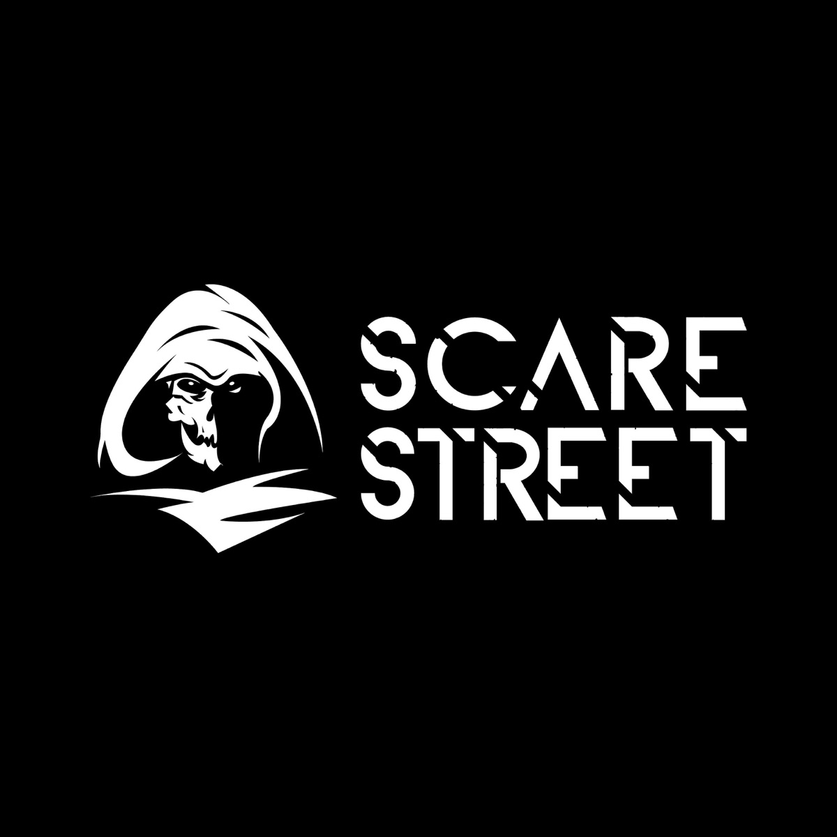Scare Street