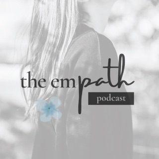 Empath's Alchemy on Apple Podcasts