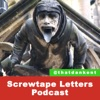 Screwtape Letters Podcast artwork