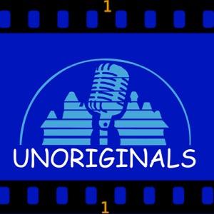 Unoriginals: A Journey Through Disney Channel Original Movies