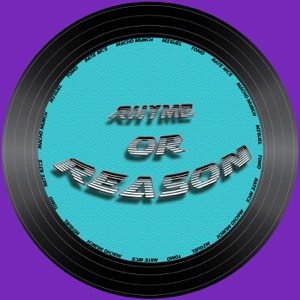 Rhyme or Reason: Boston Music Podcast