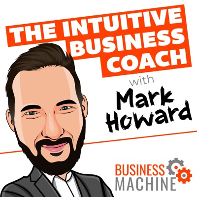 The Business Machine