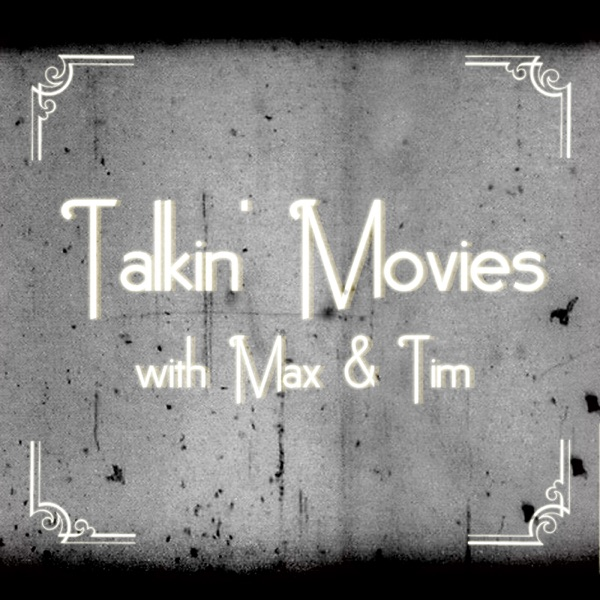 Talkin' Movies