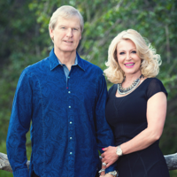 Dr Theo And Beverley Wolmarans Ministries podcast