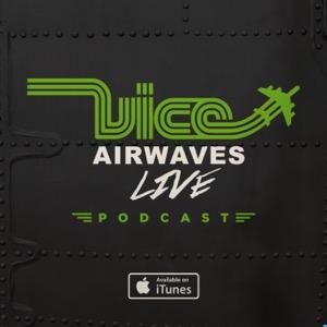 VICE AIRWAVES LIVE