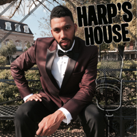 Harp's House podcast