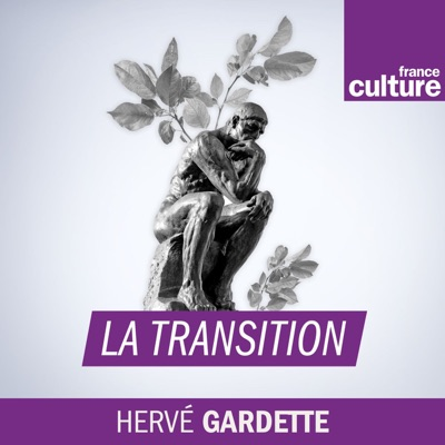 La Transition:France Culture