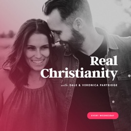 Real Christianity on Apple Podcasts