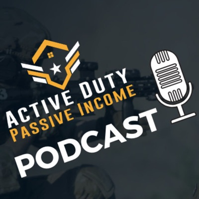 ADPI_158: Moving To Multifamily With Vincent Gethings
