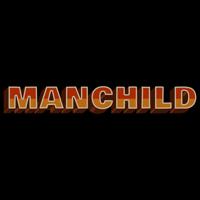 MANCHILDMEDIA PODCAST podcast