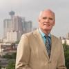 Jim Forsyth Commentary