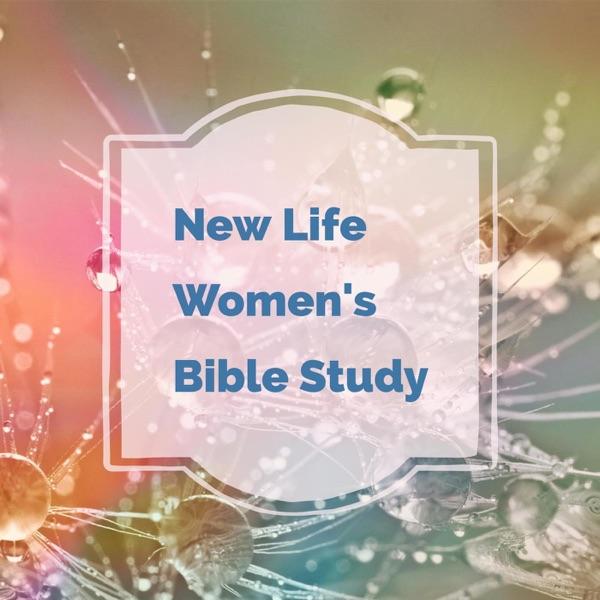 New Life Church Women's Bible Study