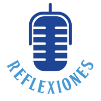 Reflexiones podcast