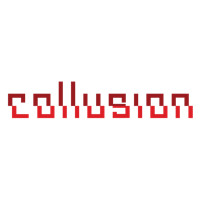 Collusion podcast