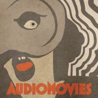 AudioMovies podcast