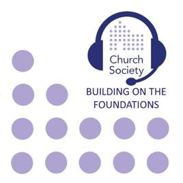 1 Hr Photo >> Church Society Podcast Jaec 2019 Bishop Mark Tanner On 1