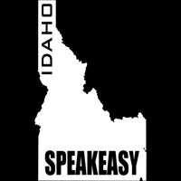 Idaho Speakeasy   Stories and advice from Idaho business owners, entrepreneurs, creators, local icons, and community leaders podcast
