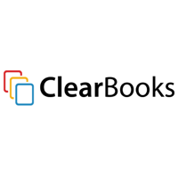 Clear Books Podcast podcast