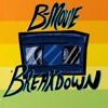 B Movie Breakdown artwork
