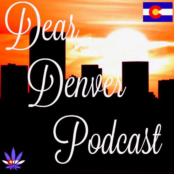 Dear Denver Podcast
