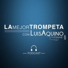 Podcast La Mejor Trompeta