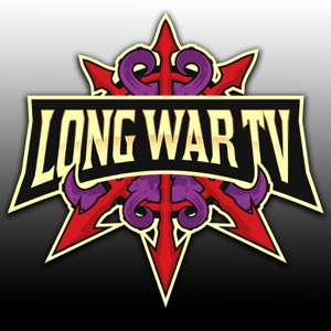 The Long War - Warhammer 40k Podcast