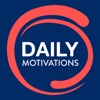 Daily Motivations artwork