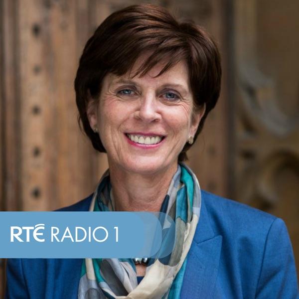 RTÉ - Michael Littleton Memorial Lecture