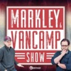 The Markley & Van Camp Show