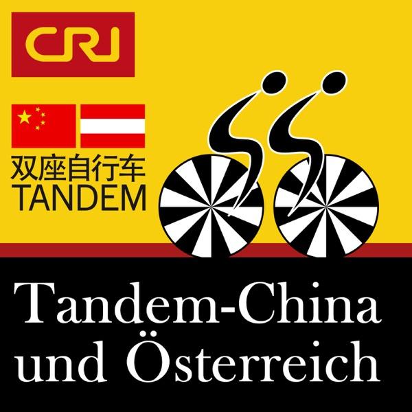 Tandem-China und Österreich