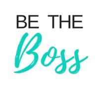 Boss Lady Coaching podcast