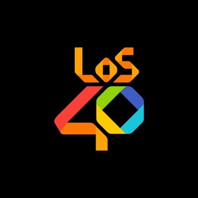 LOS40:LOS40
