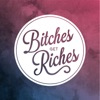 Bitches Get Riches artwork