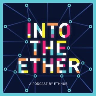 Wyre Talks on Apple Podcasts