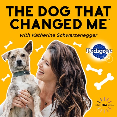 The Dog That Changed Me