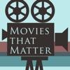 Movies That Matter artwork