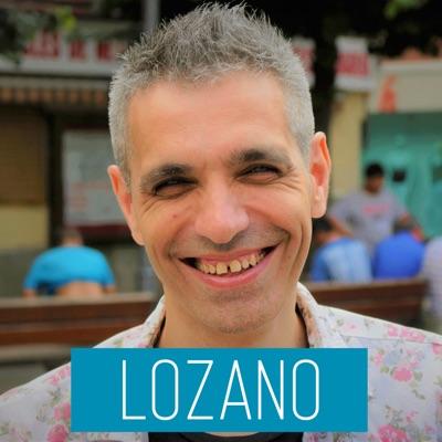 El Podcast del Lozano