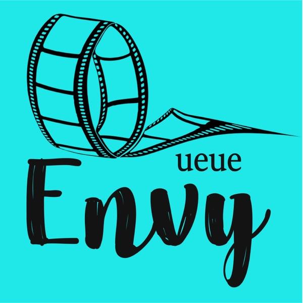 Queue Envy
